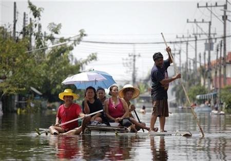 miss earth 2011 new venue manila philippines thailand flood
