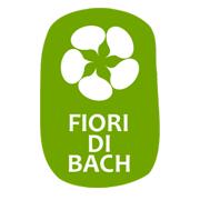 Consulenze fiori di Bach