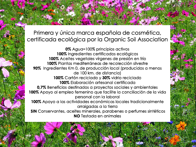 Cosmética_Bio_Matarrania_ObeBlog_02