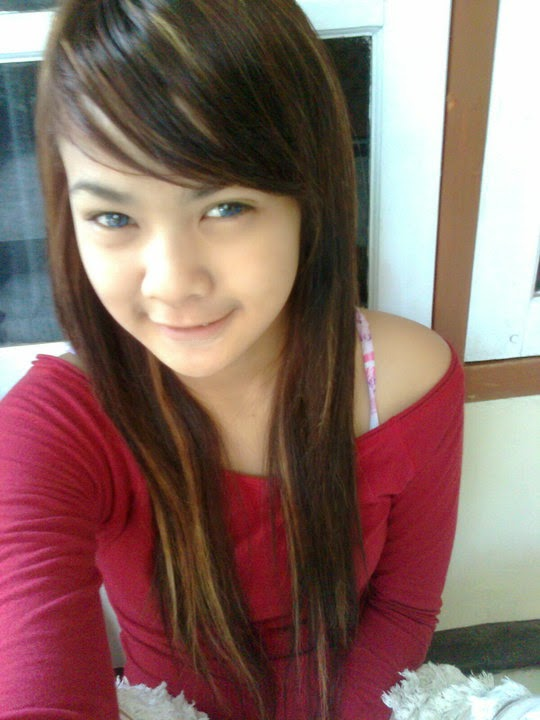 Foto Pantat Semok Tante Bohay Pic 5 of 35