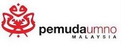 PEMUDA MALAYSIA