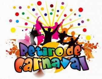 Carnaval: blocos evangélicos evangelizam em diversas cidades