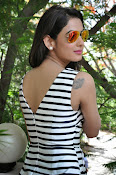 sonal chauhan latest glam pics-thumbnail-6