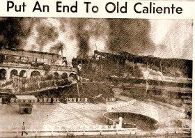 Casino de aguacaliente tijuana historia
