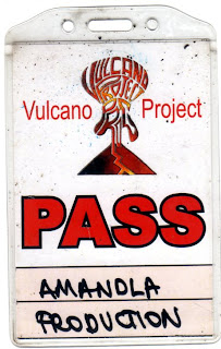 Pass Prog Village 2012