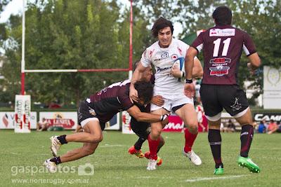salta cordoba rugby