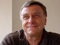invité de la médiathèque Antoine-de-Saint-Exupéry Paray Vieille Poste