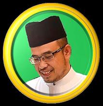 :: DR. MAZA::