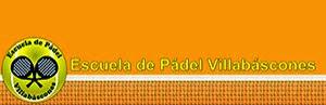 Escuela de Pádel Villabáscones