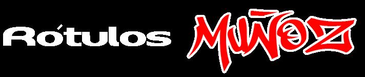 Rótulos Muñoz