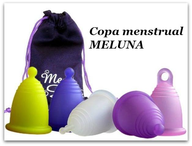 copa-menstrual-meluna