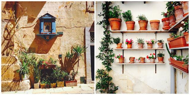Le mille anime di Valletta - Foto di Elisa Chisana Hoshi