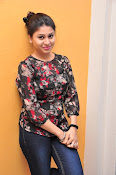 Actress Hamida latest photos gallery-thumbnail-6
