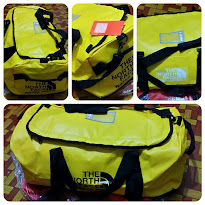 PROMOSI BACKPACK BULAN INI.