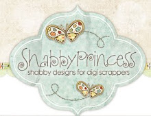 Shabby princess