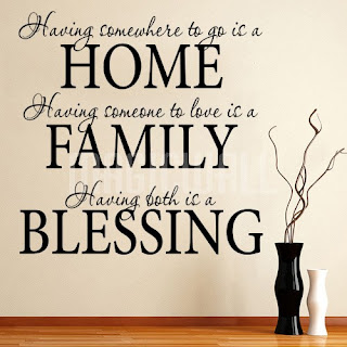 Home House Design Images blessing