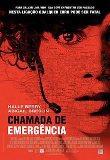 Download - Chamada de Emergência – R5 AVI + RMVB Legendado ( 2013 )