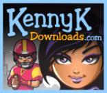 Kenny K Downloads