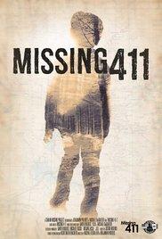 Watch Missing 411 Online Free 2016 Putlocker