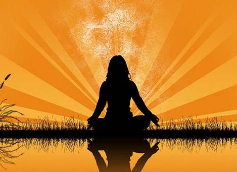 कैसे करें योगा