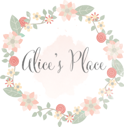 Alice's Place