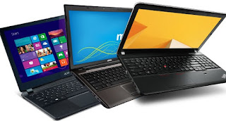 Cara Merawat Laptop Agar Tetap Awet dan Tidak Mudah Rusak