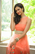 Subhra Ayyappa latest photos-thumbnail-4