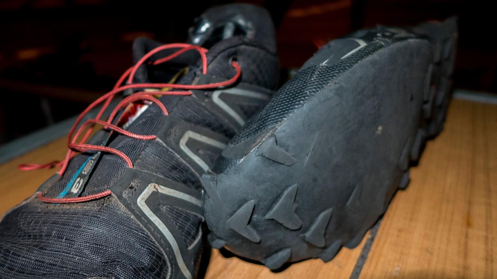 2 pairs of shoes joe ryan