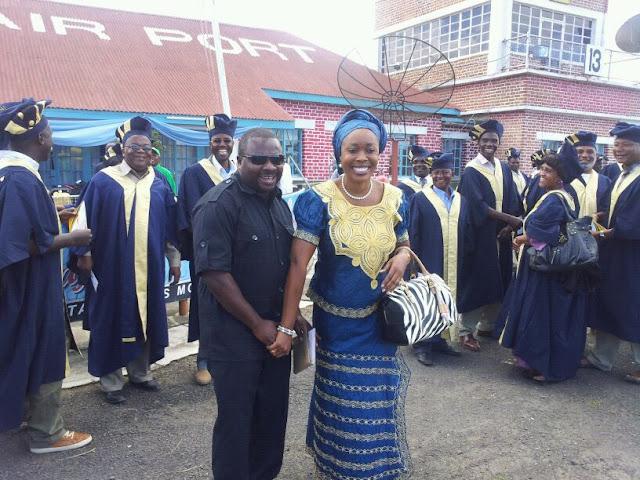 Topic: SIASA SI UADUI; Sugu & Mwanjelwa in Mbeya!!