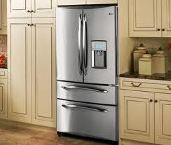 frigorifico americano en elekma
