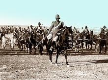 Federico de la Paz Orduña