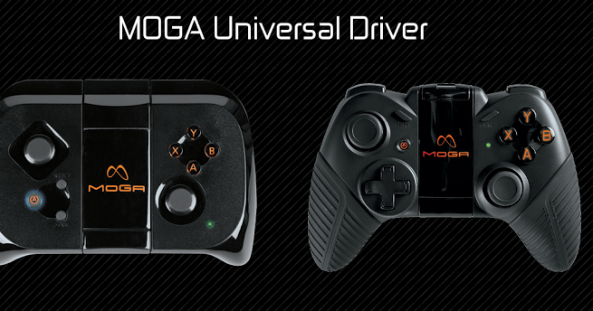 moga universal driver donate apk v3 1 4 version free software