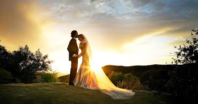 consejos para mejorar tus fotografías de bodas