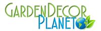 Gardendecorplanet blog