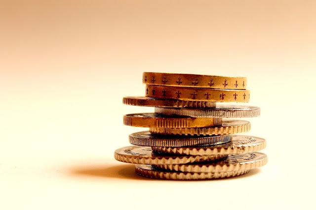 coins - balance - moedas - equilíbrio