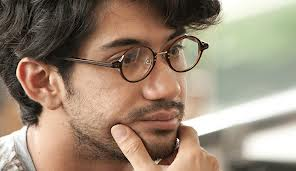 Reza Rahadian Aktor Terbaik di Indonesia