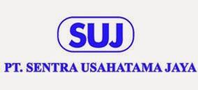 PT Sentra Usahatama Jaya (SUJ)
