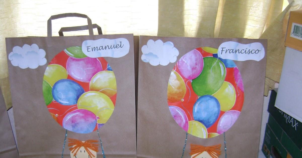 Decoraci n en el jard n de infantes carpetas de fin de Decoracion 25 de mayo nivel inicial