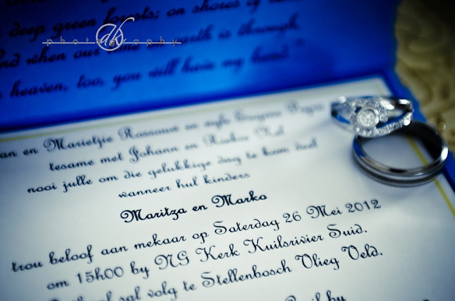 DK Photography M3 Marko & Maritza's Wedding in Stellenbosch Flying Club  Cape Town Wedding photographer