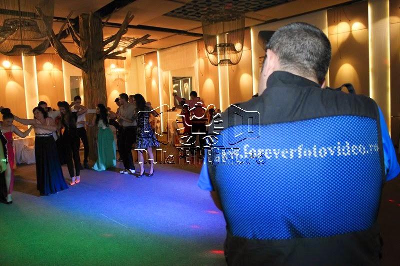 Botez la Jubile Ballroom Decebal - DJlaPetrecere.ro - 12