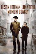 Cowboy de medianoche (1969)