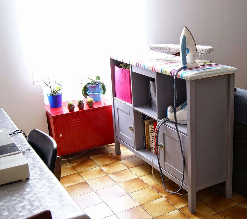 christelle beneytout le blog mon meuble de repassage. Black Bedroom Furniture Sets. Home Design Ideas