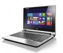 Lenovo-59-439199-Flex-10-inch-Laptop
