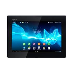 Harga Tablet Sony Terbaru Update Juli 2015