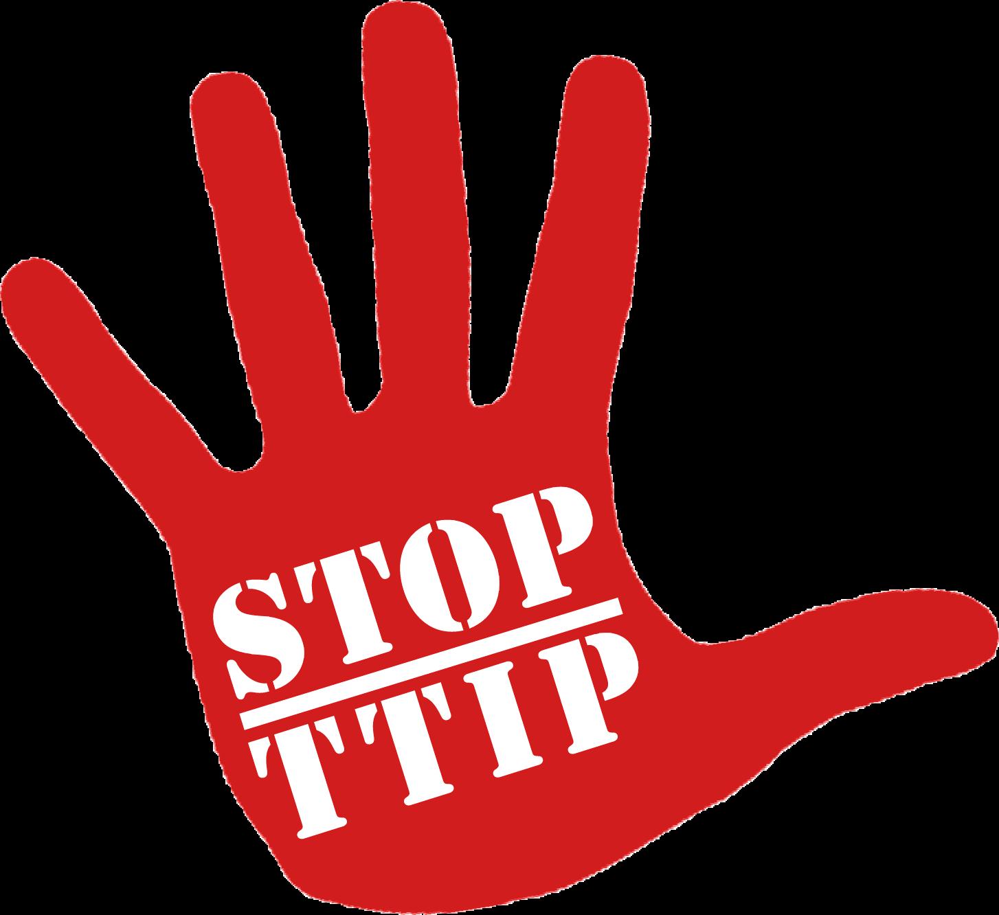 Un acuerdo comercial que vulnera los derechos de los ciudadanos