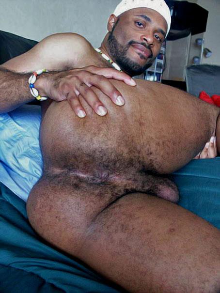 http://1.bp.blogspot.com/-HULAAcpEZLs/T8kNca0bWEI/AAAAAAAA6w4/2AOypJC5cB8/s1600/CP1.jpg