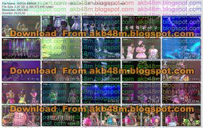 http://1.bp.blogspot.com/-HUOdXq6KTwY/VWI4XdDWHZI/AAAAAAAAuzI/bCjuY68CRCU/s400/150524%2BNMB48%2B%25E3%2583%2581%25E3%2583%25BC%25E3%2583%25A0N%25E3%2580%258C%25E3%2581%2593%25E3%2581%2593%25E3%2581%25AB%25E3%2581%25A0%25E3%2581%25A3%25E3%2581%25A6%25E5%25A4%25A9%25E4%25BD%25BF%25E3%2581%25AF%25E3%2581%2584%25E3%2582%258B%25E3%2580%258D%25E5%2585%25AC%25E6%25BC%2594%25E3%2580%258E%25E6%259F%258F%25E6%259C%25A8%25E7%2594%25B1%25E7%25B4%2580%25E3%2582%2592%25E9%2580%2581%25E3%2582%258B%25E4%25BC%259A%25E3%2580%258F.mp4_thumbs_%255B2015.05.25_04.43.42%255D.jpg