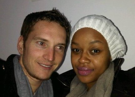 feza and oneal dating Oneal @onealafrica @fezakessy walete kaa kijanja amani ya moyo @ perfectcrispin wayooo simple by @fezakessy on air @cloudsmedialive.