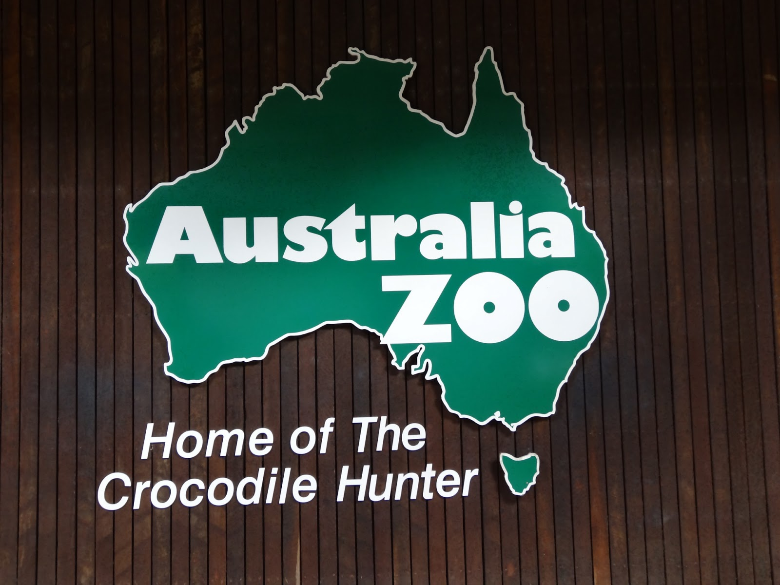 Zoos: a selection of news