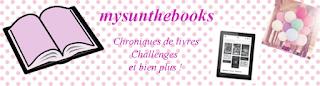 http://mysunthebooks.blogspot.fr/